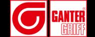 Otto Ganter GmbH & Co. KG